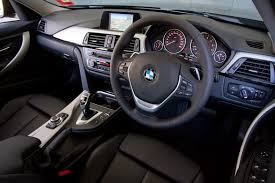 reviews on bmw 320i bmw f30 320i review by car advice autoevolution