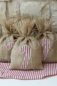 Shabby Chic Gift Bags by 40 Best Yute Images On Pinterest Bags Gift And Burlap Gift Bags