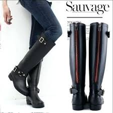 womens flat boots canada womens knee high boots kervancioglu co