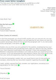 covering letter examples uk tips to write for hospital volunteer