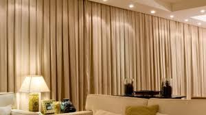 Excepcional Cortina ou Persiana? Saiba aqui qual a melhor opção para a sua casa! #DD64