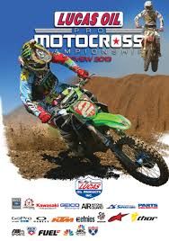ama motocross tv ama motocross review 2013 hd download duke video
