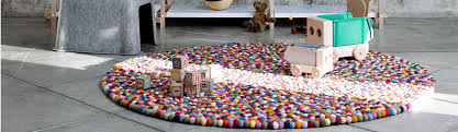 tapis chambre bébé fille tapis enfant découvrez la sélection de tapis enfant pour une