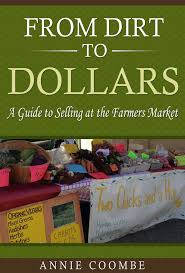 100 how to sell ebooks december 2013 how to make market and