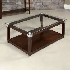 beautiful coffee tables tire coffee table images coffee table design ideas