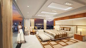 Ultra Luxury Apartments Lorenzo Super Ultra Luxurious Million Dollar Ikoyi Apartments By