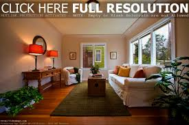 Best Way To Decorate A Long Narrow Living Room Nakicphotography - Decorating long narrow family room