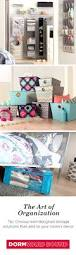 best 25 dorm closet organization ideas on pinterest dorm shoe