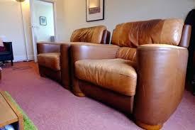 Tan Leather Chair Sale Tan Leather Sofa And Chaise Set Centerfieldbar Com