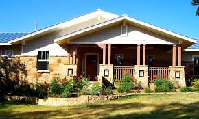Front Porch Landscaping Ideas by Front Porch Austin Tx Photo Gallery Landscaping Network