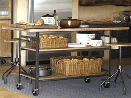 kitchen island cart with seating kitchens design picturesque