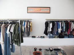 Modern Furniture La Brea Los Angeles The Ultimate Guide To Shopping In La