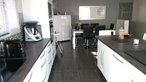 cuisine blanc laqué cuisine blanc laqué 5 photos lisa136
