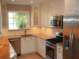 small kitchen ideas uk l shaped kitchen with island layout kitchen design ideas