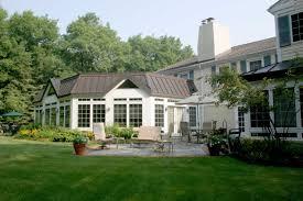 Home Addition Design Help Home U0026 Room Remodeling Contractors Houston Fiesta Construction