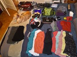 Hawaii travel shirts images My carry on packing list a travel checklist for women ever in jpg