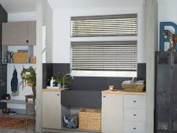 faux wood blinds edmonton blind magic home custom window covering