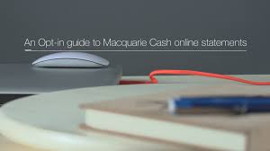 cash solutions advisers macquarie