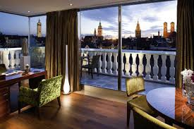 design hotel munich let s discover munich always surrounded by lighting
