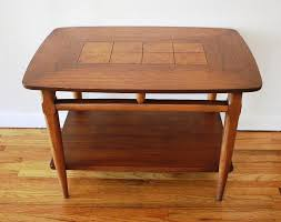 all modern side tables modern side table with storage photos the holland benefits of a