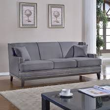 living room light grey sofa living room small round with grey