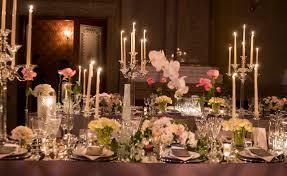 Beautiful Lighting Beautiful Lighting Details At A Weylin B Seymour U0027s Wedding Weylin