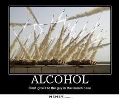 Funny Alcohol Memes - alcohol memes funny alcohol pictures memey com