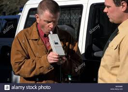 sobriety test stock photos u0026 sobriety test stock images alamy
