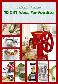 kitchen gift ideas holistic kitchen gift ideas for foodies thrifty