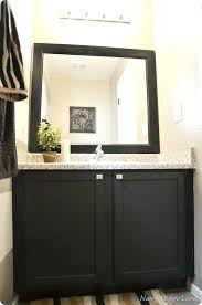 painting bathroom cabinets color ideas what color to paint my bathroom freetemplate
