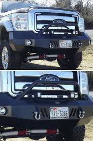 Ford Raptor Zombie Edition - 44 best ford super duty bumpers images on pinterest truck mods