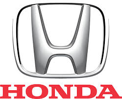 weird lexus logo honda logo honda pinterest honda logos and car logos