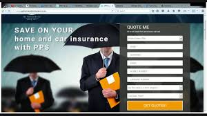 home insurance and car insurance free quotes south africa co za car and home insurance