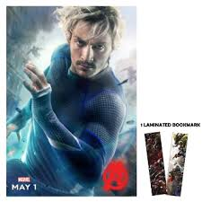 quicksilver movie avengers buy avengers age of ultron 2015 character quicksilver movie