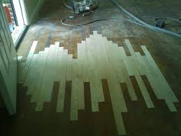 Laminate Floor Patch See Our Work