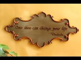 wall plaques inspirational wall plaques and signs