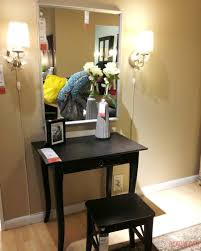 other cheap black makeup vanity sofas dressing table mirror with full size of other cheap black makeup vanity sofas dressing table mirror with lights 3 mirror