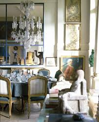 Blue Dining Room Chairs 147 Best Dining Inspiration Images On Pinterest Dining Room