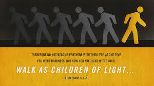 Children Of The Light Walk As Children Of Light U2013 Ingodsimage Com