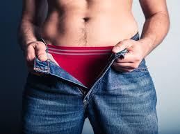jenis celana dalam pria seperti apa yang paling sehat hello sehat