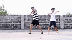 Chandelier Choreography Sia Chandelier Choreography Atoyruss