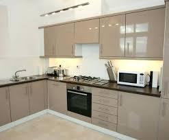modern wet kitchen design kitchen design for small space twwbluegrass info