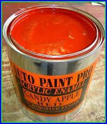 candy car paint ebay