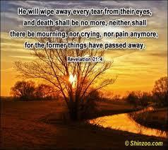 Comforting Biblical Verses On Death 43 Best Funeral Images On Pinterest Funeral Bible And Bible