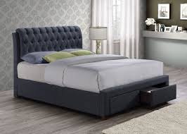 44 best beds images on pinterest double beds bed frames and