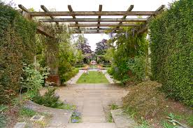 memorial garden stoke poges memorial gardens stoke poges parish council