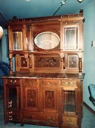 unknown sideboards u0026 buffets furniture antiques picclick