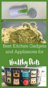 alluring best new kitchen gadgets 127 best fun kitchen gadgets