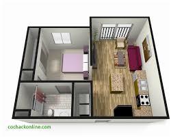 3 Bedroom Apartments In Springfield Mo 2 Bedroom Apartments Springfield Mo Centerfordemocracy Org