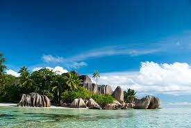 Worlds Best Beaches by Top 10 Best Beaches In The World Best Islands And Beaches